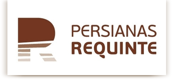 Persianas Requinte
