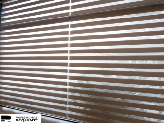 Cortina Rollux Stripe